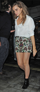 Celebrity Photo: Emma Watson 590x1355   134 kb Viewed 339 times @BestEyeCandy.com Added 29 days ago