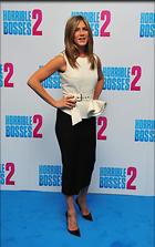 Celebrity Photo: Jennifer Aniston 2456x3920   581 kb Viewed 392 times @BestEyeCandy.com Added 14 days ago