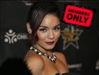Celebrity Photo: Vanessa Hudgens 3000x2300   1,086 kb Viewed 3 times @BestEyeCandy.com Added 22 hours ago
