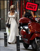 Celebrity Photo: Elsa Pataky 2888x3664   1.1 mb Viewed 0 times @BestEyeCandy.com Added 41 hours ago
