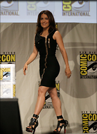 Celebrity Photo: Salma Hayek 2040x2808   877 kb Viewed 135 times @BestEyeCandy.com Added 28 days ago