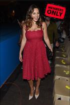 Celebrity Photo: Kelly Brook 2362x3543   1,061 kb Viewed 0 times @BestEyeCandy.com Added 28 days ago