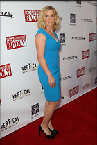 Celebrity Photo: Elisabeth Shue 2417x3600   497 kb Viewed 58 times @BestEyeCandy.com Added 27 days ago