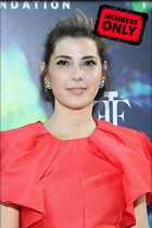 Celebrity Photo: Marisa Tomei 2000x3000   1.5 mb Viewed 3 times @BestEyeCandy.com Added 98 days ago