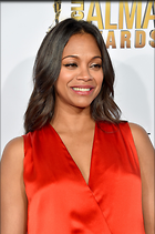Celebrity Photo: Zoe Saldana 681x1024   165 kb Viewed 6 times @BestEyeCandy.com Added 23 days ago