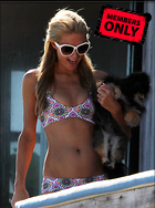 Celebrity Photo: Paris Hilton 3300x4434   1.1 mb Viewed 2 times @BestEyeCandy.com Added 2 days ago