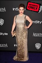 Celebrity Photo: Alyssa Milano 2074x3121   1.8 mb Viewed 3 times @BestEyeCandy.com Added 36 days ago