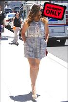 Celebrity Photo: Kelly Brook 1912x2861   1.5 mb Viewed 2 times @BestEyeCandy.com Added 60 days ago