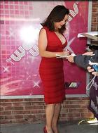 Celebrity Photo: Jennifer Tilly 454x612   49 kb Viewed 55 times @BestEyeCandy.com Added 71 days ago
