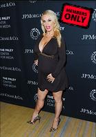 Celebrity Photo: Nicole Austin 2400x3392   1.5 mb Viewed 2 times @BestEyeCandy.com Added 100 days ago