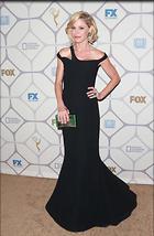 Celebrity Photo: Julie Bowen 760x1163   80 kb Viewed 44 times @BestEyeCandy.com Added 53 days ago