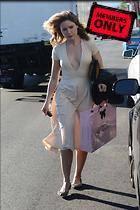 Celebrity Photo: Sophia Bush 1000x1500   1.2 mb Viewed 1 time @BestEyeCandy.com Added 8 days ago