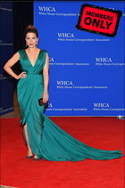 Celebrity Photo: Sophia Bush 2323x3496   2.5 mb Viewed 2 times @BestEyeCandy.com Added 6 days ago