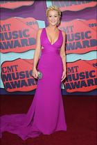 Celebrity Photo: Kellie Pickler 1360x2022   487 kb Viewed 14 times @BestEyeCandy.com Added 52 days ago