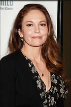 Celebrity Photo: Diane Lane 2100x3150   821 kb Viewed 64 times @BestEyeCandy.com Added 88 days ago
