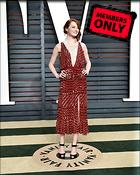 Celebrity Photo: Emma Stone 2880x3600   3.1 mb Viewed 0 times @BestEyeCandy.com Added 5 days ago