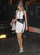 Celebrity Photo: Taylor Swift 1280x1736   535 kb Viewed 27 times @BestEyeCandy.com Added 14 days ago