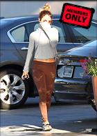 Celebrity Photo: Vanessa Hudgens 3000x4225   1.7 mb Viewed 3 times @BestEyeCandy.com Added 35 hours ago