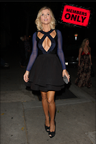 Celebrity Photo: Joanna Krupa 2400x3600   1.1 mb Viewed 1 time @BestEyeCandy.com Added 6 days ago