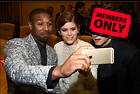 Celebrity Photo: Kate Mara 4312x2885   1.6 mb Viewed 0 times @BestEyeCandy.com Added 3 hours ago