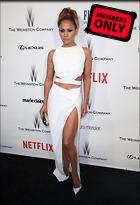Celebrity Photo: Jennifer Lopez 2512x3672   1.8 mb Viewed 4 times @BestEyeCandy.com Added 19 days ago