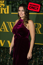 Celebrity Photo: Kelly Brook 1362x2048   1.4 mb Viewed 1 time @BestEyeCandy.com Added 71 days ago