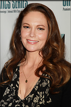 Celebrity Photo: Diane Lane 2100x3150   949 kb Viewed 33 times @BestEyeCandy.com Added 20 days ago