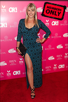 Celebrity Photo: Jodie Sweetin 2000x3000   2.4 mb Viewed 4 times @BestEyeCandy.com Added 42 days ago