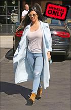 Celebrity Photo: Kourtney Kardashian 2508x3867   4.3 mb Viewed 0 times @BestEyeCandy.com Added 39 days ago