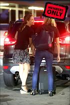Celebrity Photo: Jennifer Garner 2133x3200   2.2 mb Viewed 0 times @BestEyeCandy.com Added 20 days ago