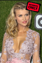 Celebrity Photo: Joanna Krupa 2000x3000   1.3 mb Viewed 3 times @BestEyeCandy.com Added 14 days ago