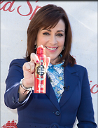 Celebrity Photo: Patricia Heaton 456x594   89 kb Viewed 112 times @BestEyeCandy.com Added 158 days ago