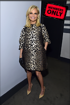 Celebrity Photo: Kristin Chenoweth 2117x3186   2.0 mb Viewed 0 times @BestEyeCandy.com Added 49 days ago