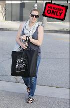 Celebrity Photo: Amy Adams 2976x4608   4.3 mb Viewed 0 times @BestEyeCandy.com Added 9 days ago