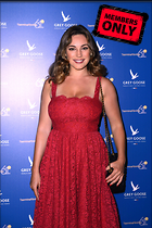 Celebrity Photo: Kelly Brook 3423x5139   3.2 mb Viewed 0 times @BestEyeCandy.com Added 60 days ago