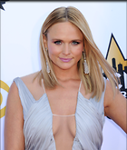 Celebrity Photo: Miranda Lambert 2550x3000   860 kb Viewed 42 times @BestEyeCandy.com Added 54 days ago