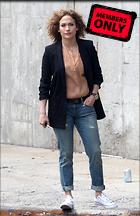 Celebrity Photo: Jennifer Lopez 2212x3411   1.8 mb Viewed 1 time @BestEyeCandy.com Added 16 days ago