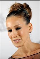 Celebrity Photo: Sarah Jessica Parker 1865x2718   298 kb Viewed 43 times @BestEyeCandy.com Added 98 days ago