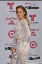 Celebrity Photo: Jennifer Lopez 682x1024   159 kb Viewed 81 times @BestEyeCandy.com Added 15 days ago