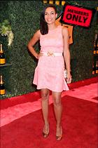 Celebrity Photo: Rosario Dawson 2550x3836   2.5 mb Viewed 0 times @BestEyeCandy.com Added 74 days ago
