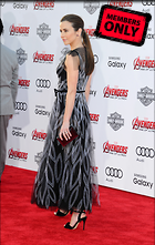 Celebrity Photo: Linda Cardellini 2400x3784   1.6 mb Viewed 1 time @BestEyeCandy.com Added 74 days ago