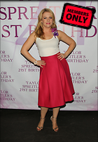 Celebrity Photo: Melissa Joan Hart 2496x3600   1.9 mb Viewed 2 times @BestEyeCandy.com Added 154 days ago