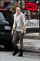 Celebrity Photo: Julianne Moore 2316x3468   1.1 mb Viewed 0 times @BestEyeCandy.com Added 9 days ago