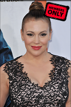 Celebrity Photo: Alyssa Milano 2136x3216   1.1 mb Viewed 1 time @BestEyeCandy.com Added 67 days ago