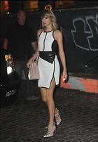 Celebrity Photo: Taylor Swift 1875x2700   725 kb Viewed 11 times @BestEyeCandy.com Added 14 days ago
