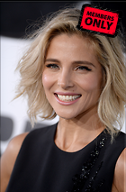 Celebrity Photo: Elsa Pataky 3064x4672   2.7 mb Viewed 0 times @BestEyeCandy.com Added 15 days ago