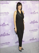 Celebrity Photo: Catherine Bell 1024x1365   301 kb Viewed 27 times @BestEyeCandy.com Added 14 days ago