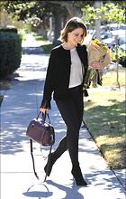 Celebrity Photo: Sophia Bush 2100x3300   681 kb Viewed 27 times @BestEyeCandy.com Added 61 days ago