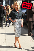 Celebrity Photo: Kelly Ripa 1939x2925   1.7 mb Viewed 0 times @BestEyeCandy.com Added 14 days ago