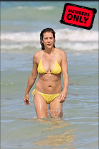 Celebrity Photo: Kate Walsh 2400x3600   1.8 mb Viewed 1 time @BestEyeCandy.com Added 25 days ago